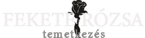 Fekete Rózsa Temetkezési Bt.